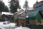 Отель Heritage Village Resorts