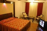Отель Hotel Daffodil Manali