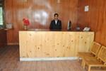 Отель Hotel Kalpana