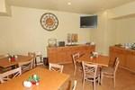 Отель Best Western San Isidro Inn
