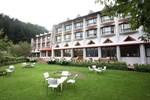 Отель Sagar Resort