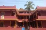 Отель Hotel Garima Of Mandrem