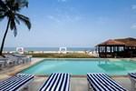 Вилла La Cabana Beach & Spa
