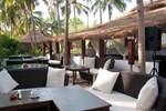 Отель Riva Beach Resort