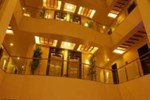 Отель Hotel Sadanand Regency