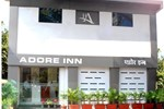 Hotel Adore Inn