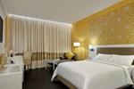 Отель Hotel Kohinoor Elite