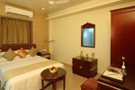 Отель P.A.Residency