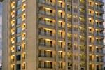 Отель Residency Sarovar Portico