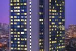 Отель Palladium Hotel, Mumbai