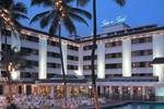 Отель Sun-n-Sand Mumbai