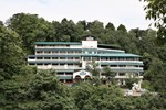 Отель Country Inn & Suites by Carlson - Mussoorie