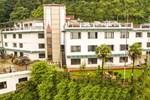 Отель Hotel Basera