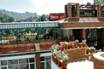 Отель Hotel Shiva Continental