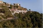 Отель India Mussoorie
