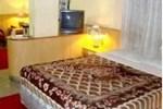 Отель Hotel Abhishek