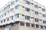 Отель MTR Residency