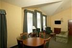 Holiday Inn Express Durham - Unh