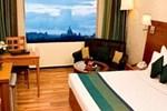 Отель United 21 Mysore