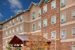 Отель Staybridge Suites - Calgary Airport