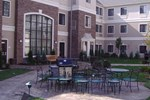 Отель Staybridge Suites Kalamazoo
