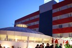 Отель Acosta Centro