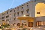 Отель Casino Rodos Grande Albergo Delle Rose