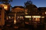 Отель Best Western City Hotel de Jonge
