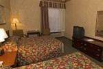 Отель Best Western South Fork Inn