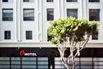 Отель O Hotel