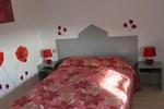 Отель Comfort Inn Istres