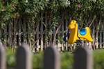 Cretan Dream Royal
