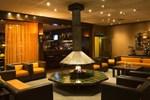 Отель Best Western Hotel Talens