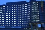 Отель APA Hotel Toyama-Ekimae