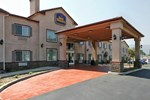 Отель Best Western Plus Route 66 Glendora Inn