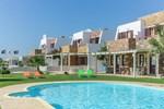 Апартаменты Hotel Orkos Beach