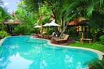 Отель Baan Duangkaew Resort
