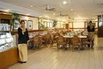 Отель Selesa Beach Resort Port Dickson