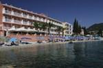 Отель Corfu Maris