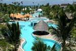 Отель Southern Palms Beach Resort