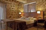 Отель Hotel Las Leyendas