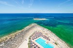Отель Thb Sur Mallorca