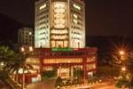 Отель Asean Halong Hotel