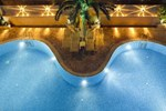 Отель Axos Hotel