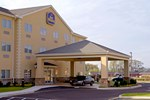 Best Western Smyrna Inn