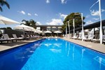Mercure Resort Gerringong