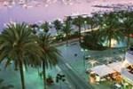 Ok Hotel Beach