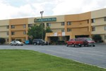 La Quinta Inn And Suites Columbia
