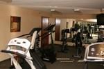 Baymont Inn And Suites Detroit Roseville