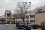 Baymont Inn And Suites Louisville